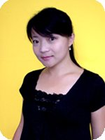 Leah Ying LI