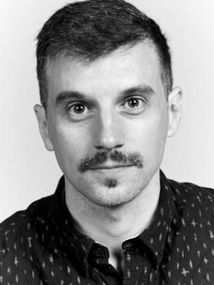 Benjamin Kidder Hodges