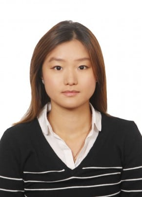 Stephanie Sio Heng CHU