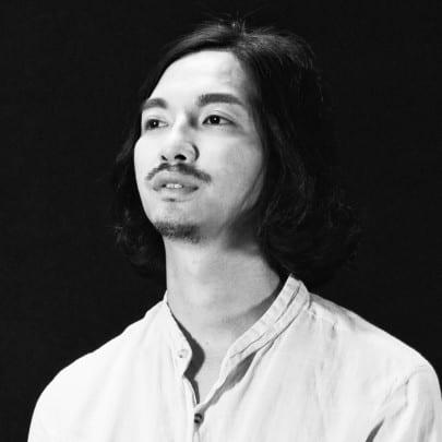 Mike Weng Fong, AO IEONG