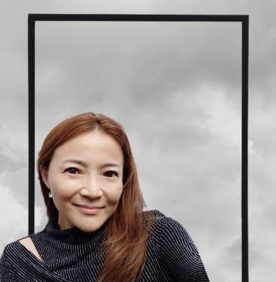 Lia Ying LI