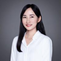 Xiaoping (Alice) WU