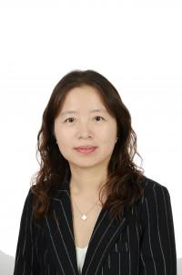 Lisa Xiaoqin LI