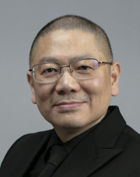 Lampo LEONG